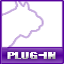 Icon of Remote Control FinishLynx Plugin