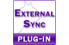 Synchronisation externe Plugin FinishLynx Plugin - 5LPES