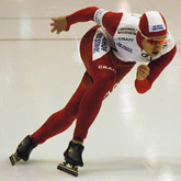 speed skating photo-finish software