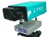 EtherLynx 2000+ photofinish camera with Through-the-lens viewer
