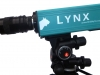 EtherLynx 2000+ photo finish camera