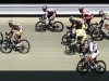 Ponticelli Arrival Photo finish cycling