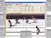 FinishLynx Photo-Finish Résultats Software