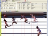 Finishlynx Fully Automatic Timing Software screenshot