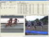 FinishLynx software with IdentiLynx Video Integration