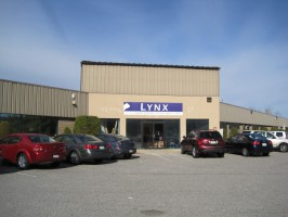 Lynx Headquarters