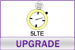 5LTE Timer-Enabled Upgrade