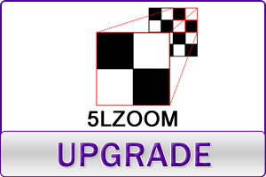 5LZOOM upgrade
