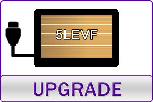 5LEVF Upgrade Icon