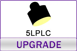 5LPLC Phase Light Compensation Upgrade