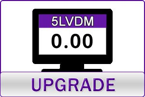 VDM FinishLynx Icon