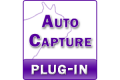 Plugin: Auto Capture Mode