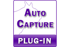 ACM-plugin-icon
