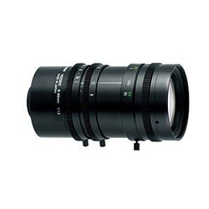 8-48mm C-Mount Manual Lens