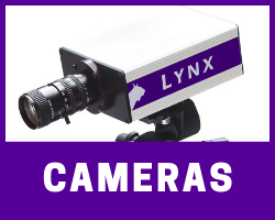 Digital Photo-Finish Cameras for Sports Timing | FinishLynx