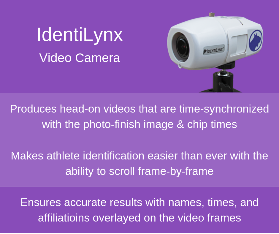IdentiLynx Camera Graphic