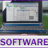 FieldLynx Software Icon