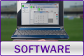 FieldLynx Software Icône