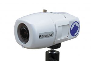 IdentiLynx XR Plus Video Camera for Race Timing