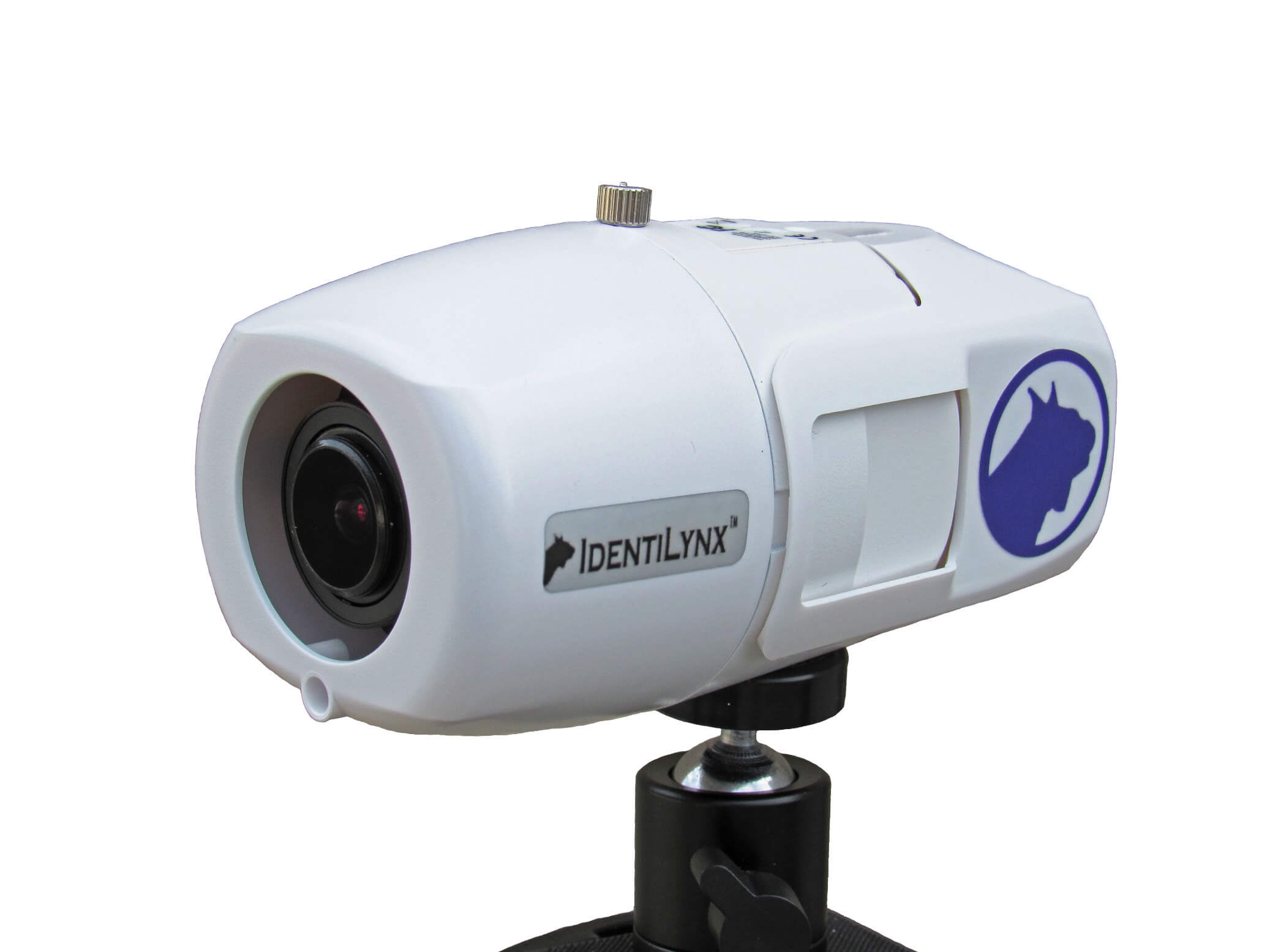 IdentiLynx Plus Video Camera for Race Timing