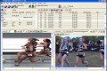 FinishLynx photo-finish software screenshot
