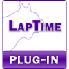 laptime plugin για FinishLynx έχει