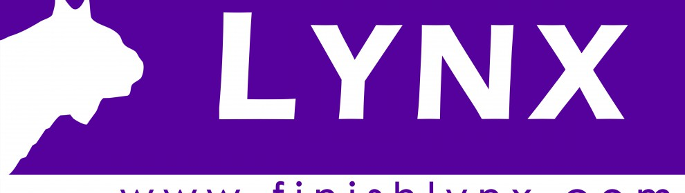 Purple FinishLynx Logo jpg