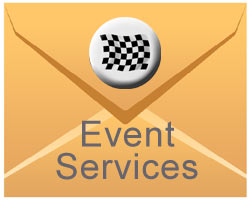 event services request