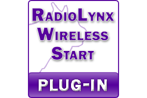RadioLynx plugin για FinishLynx έχει