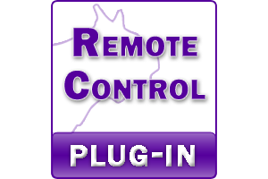 remote control plugin for finishlynx