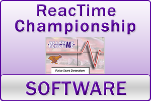 reactime-championship