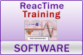 reactime-training