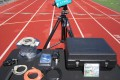 Scholastic Track & Field Timing Package