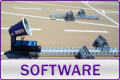 training-software