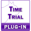 time trial plugin for finishlynx